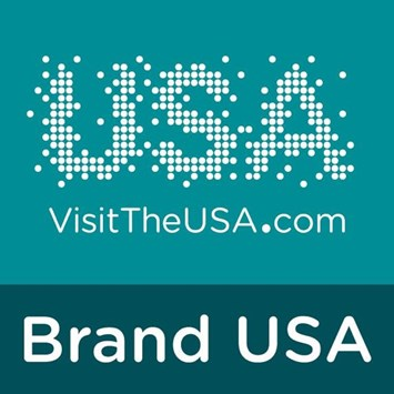 Brand USA Appoints Hills Balfour as its International Representation Agency for Travel Marketing Across Europe