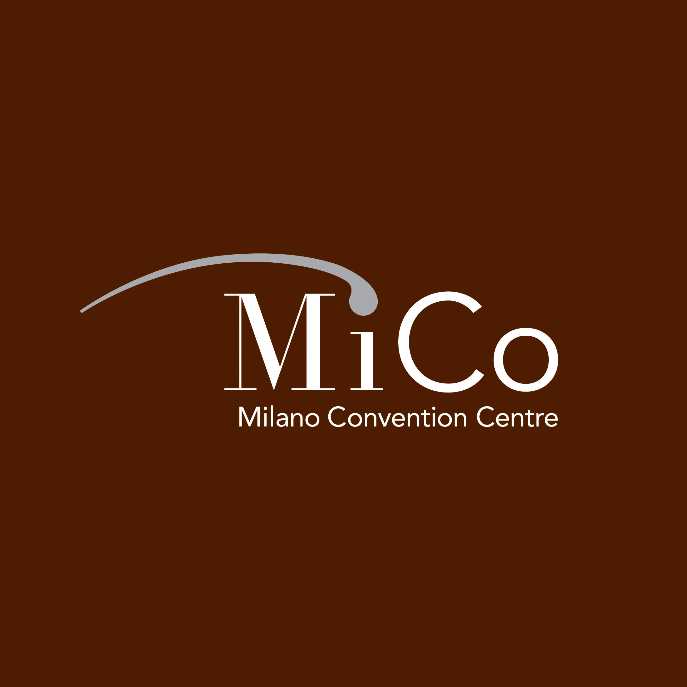 Milano Convention Centre