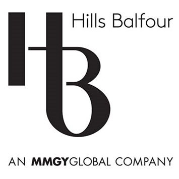 TO OUR GLOBAL MMGY HILLS BALFOUR FAMILY