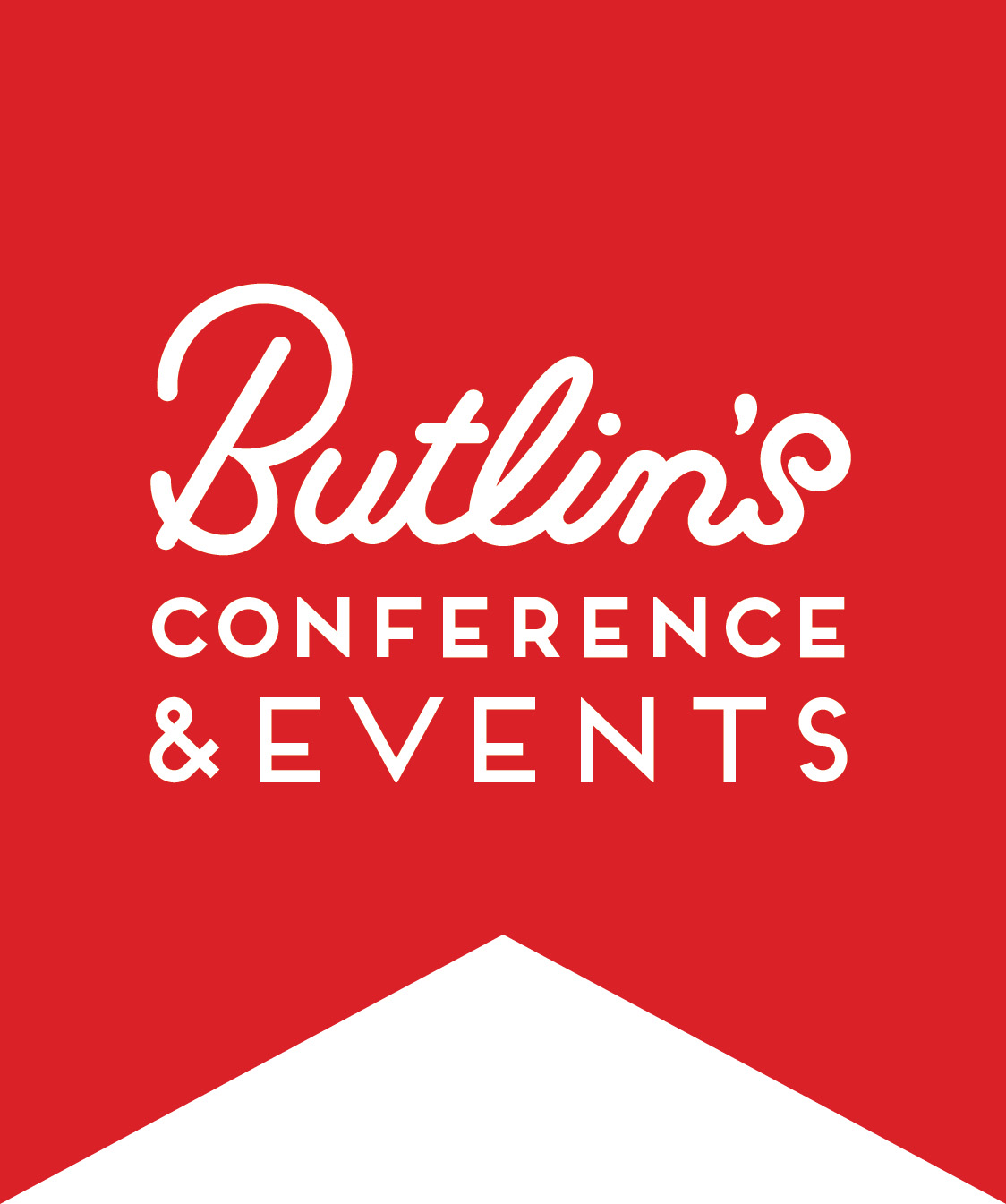 Butlin's Events