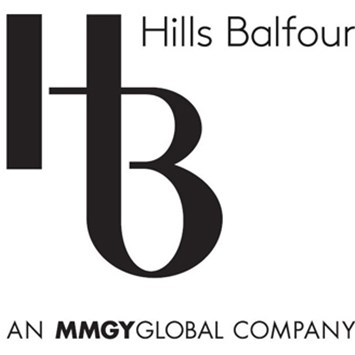 Hills Balfour Acquired by Leading U.S. Based Agency Specialising in Travel and Hospitality, MMGY Global